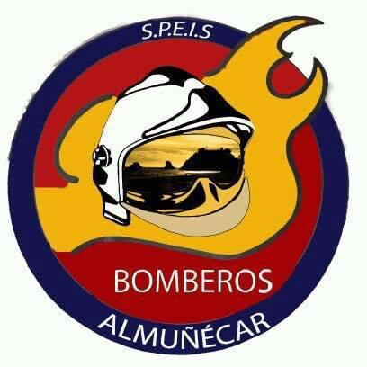 Fallece por infarto un bombero de Almuñécar, cuando se encontraba de servicio