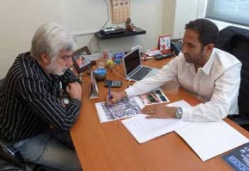 Continúan los trabajos de coordinación y planificación para una Nueva Versión del RENI