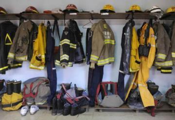 La Justicia avaló al Gobierno: los bomberos voluntarios no tendrán obra social