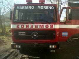0108marianomoreno