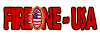 Fireone – USA