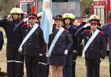 Bomberos Voluntarios de Maipú tendrán dos nuevas unidades