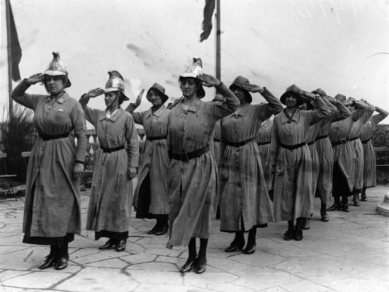mujers-bomberos-inglesas