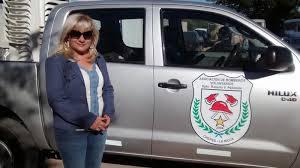 Bomberos Voluntarios de Chepes bajo investigación por falta de herramientas