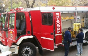bomberos-2