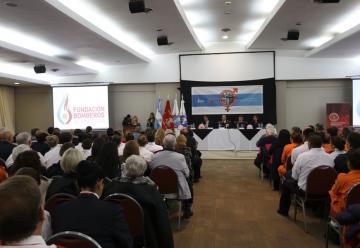 3° Jornadas Internacionales de Género, Emergencias y Derechos Humanos