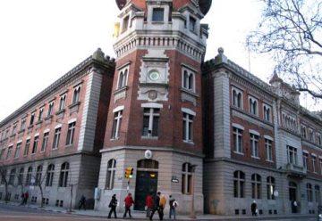 Interior denunció a Bomberos por fraude y otras irregularidades