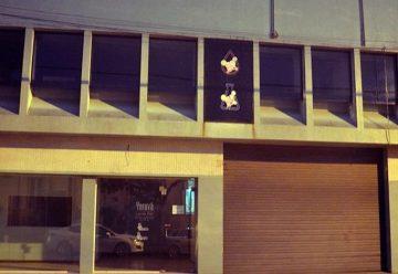 1392-Fachada-nuevo-edificio-bomberos-800x510