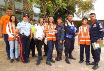 Municipio Sucre estará presente en Concurso Sub-Regional de UNESCO