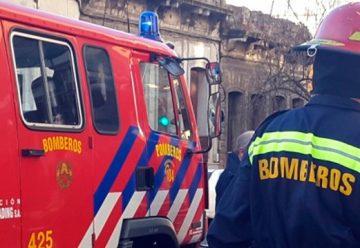 Solo 2 coches autobombas para todo Montevideo y Canelones