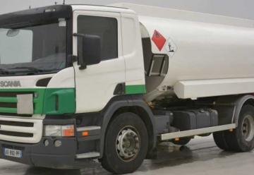 Bomberos de Roldán sumará un nuevo camión