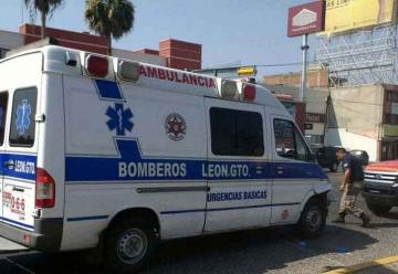 Llegarán más ambulancias para Bomberos