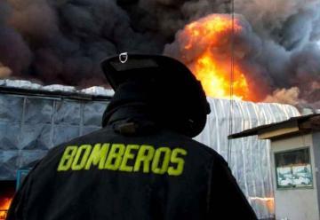 Imputan a bombero de Quillón por supuesto fraude de $10 millones