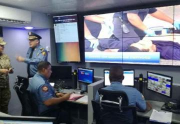 Bomberos detectarán llamadas falsas a sus bases