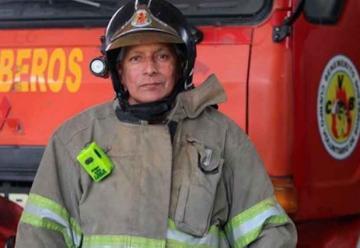 El 75% por ciento de llamadas a los bomberos son falsas
