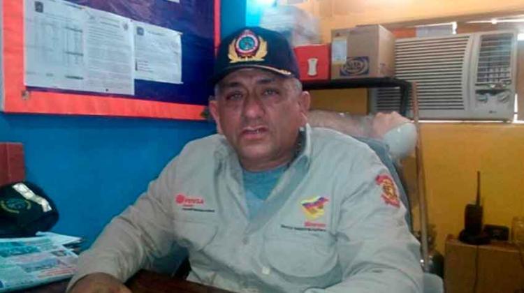 El Callao requiere cuerpo de bomberos municipales