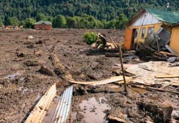 Donan sirena a Bomberos de villa Santa Lucía para alertar emergencias