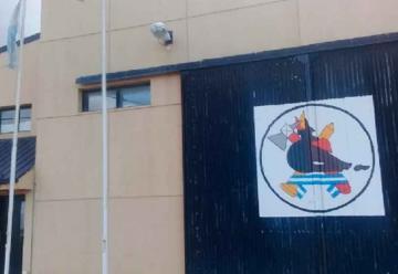 Desmienten supuesto cierre de cuartel de bomberos