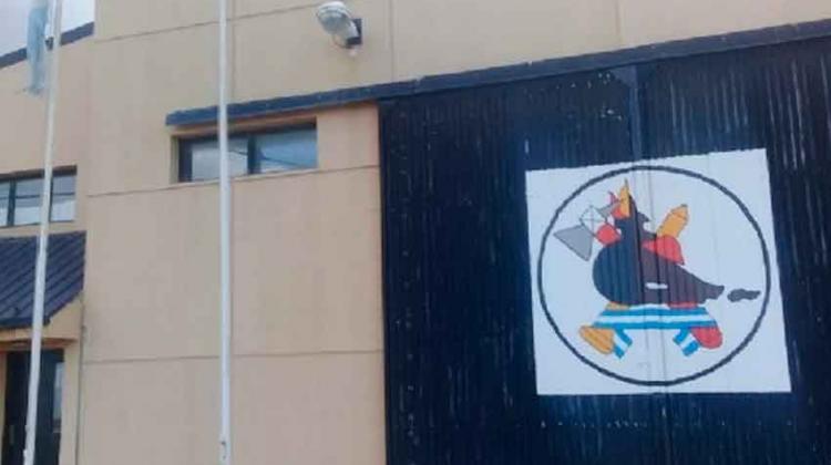 Preocupación por el cierre de cuartel de bomberos