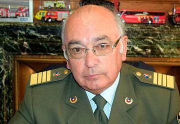 Miguel Reyes y el lanzamiento de su libro