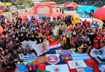 La Asamblea Anual 2018 de OBA se realizará en Buenos Aires
