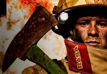 RASA Protect abre nueva agencia en Chile