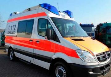 Bomberos recaudó casi 55 millones para compra de ambulancia