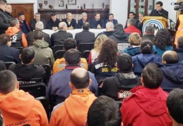 Certificación de Brigadas con perros en Córdoba