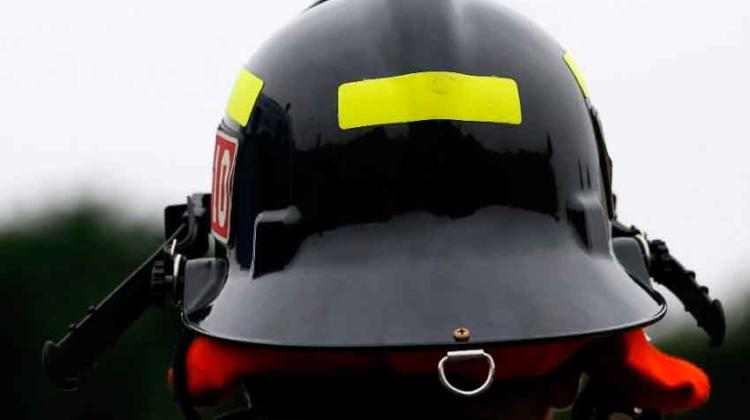Tribunal absuelve a bomberos en Viña del Mar acusados de abuso sexual