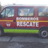 SE VENDE POR RENOVACIÓN - UNIDAD DE RESCATE