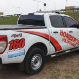 En venta - Ford Ranger 2.2