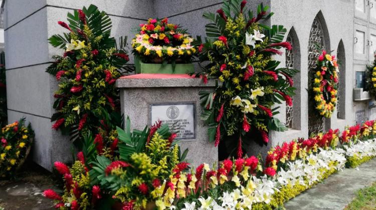Bomberos de Centenario presentó en sociedad el nuevo móvil 28