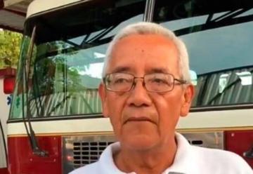 Bomberos Voluntarios de Manzanillo ya no tienen recursos