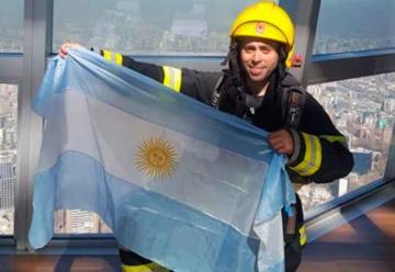 La Federación de Buenos Aires presente en «Corremos por la Vida»