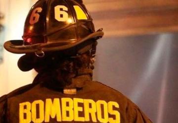 La Justicia obliga a Bomberos reintegrar a voluntaria suspendida