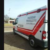 Venta unidad de Rescate - BVMT