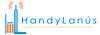 HandyLanus – Comunicaciones