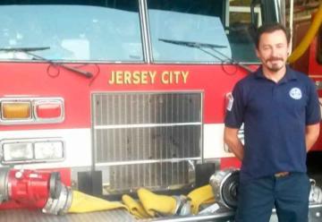Orden Ministerial quita la figura del bombero voluntario