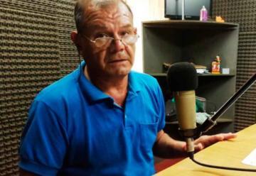 Bomberos de San Javier está fuera del sistema por incumplimiento