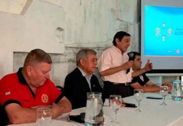 Nueva edición de ACERCAR en Corrientes