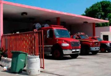 Polémico contrato divide al Cuerpo de Bomberos de Cartagena