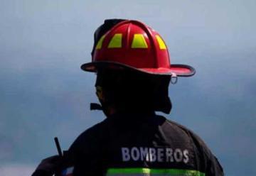 Bomberos de Chile lanzó la venta de un seguro para recaudar fondos