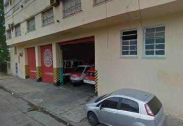 Bomberos de Matanza ofrecen un espacio al Municipio para brindar atención