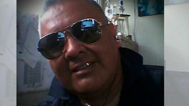 Fallece Bombero de Panamá por coronavirus