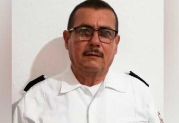 Muere conductor de ambulancia de hospital en Ginebra