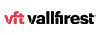 Vallfirest – Equipos para Bomberos Forestales