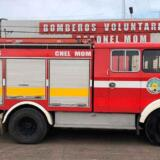VENTA: Mercedes 1017 año 1978
