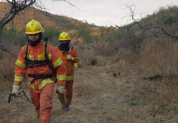Se invertirán 143 millones en la compra de equipos para bomberos