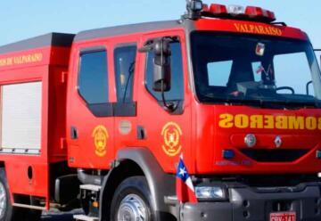 Concejales rechazan donación de dos camiones aljibes