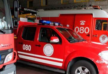 Los bomberos suman un equipo de excarcelación